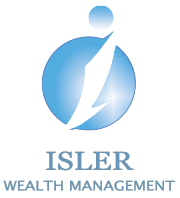Isler Wealth Management